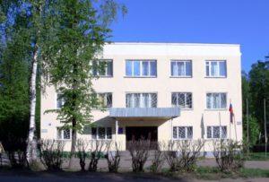 ДЮСШ-5
